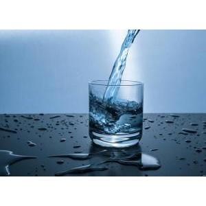 Apa purificata