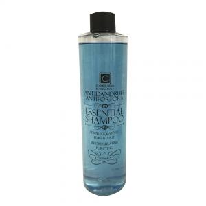 Essential - Șampon antimătreață purificator, 300ml