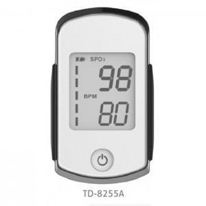 Pulsoximetru TD-8255A