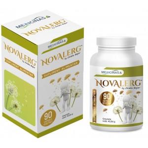 Novalerg, 90 cps