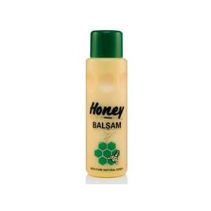 Honey - Balsam de păr cu miere naturală pură